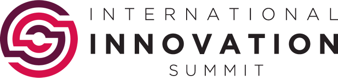 International Innovation Summit 2019